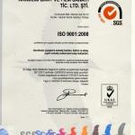 iso-belge-1